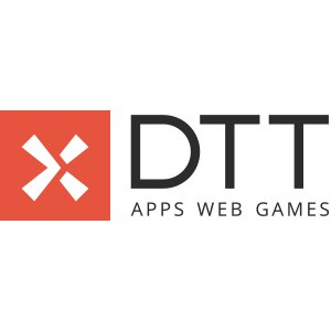 DTT Multimedia