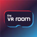 The VR Room