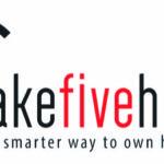 Take Five Homes