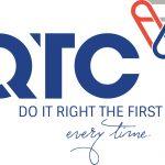 QTC Recruitment