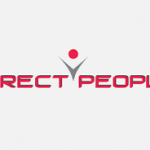 Direct People