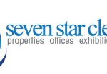 seven star cleaners