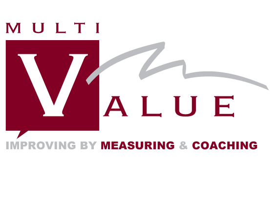 Multi-Value