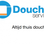 Doucheservice