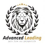 Advanced Leading