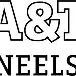 A & T PersoneelsGroep B.V.
