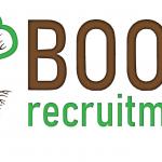 Boom recruitment.