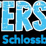 Winterspass am Schlossberg