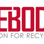 Rebode GmbH