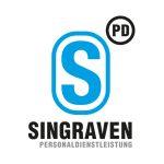 Singraven Personaldienstleistung GmbH