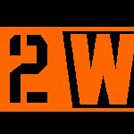 Wear2work.nl