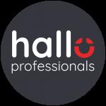 Hallo Professionals