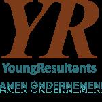 YoungResultants