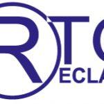 RTG Reclame