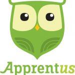 Apprentus